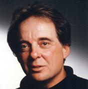 Michael Bedard